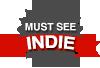 Must See Indie