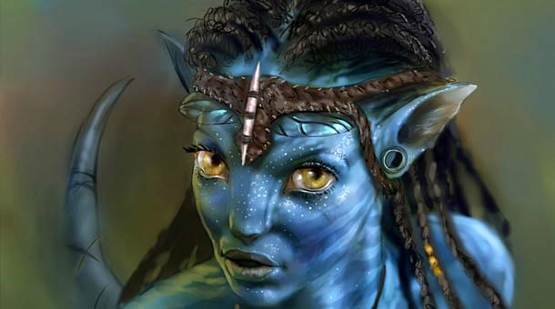 avatar movie review way too indie avatar movie review