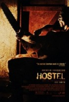 Hostel cover