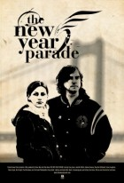 The New Year Parade cover