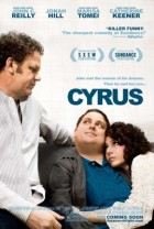 Cyrus cover