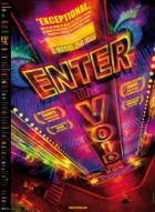 Enter The Void cover