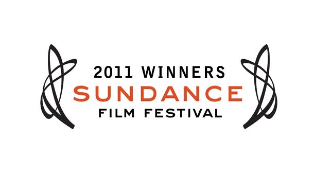 2011 Sundance Film Festival Winners