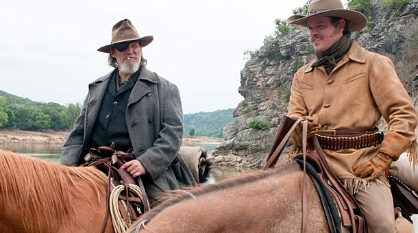 true-grit-movie