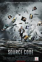 Source Code cover