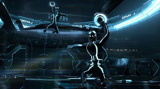 tron-movie