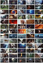 The Tree of Life Movie cover