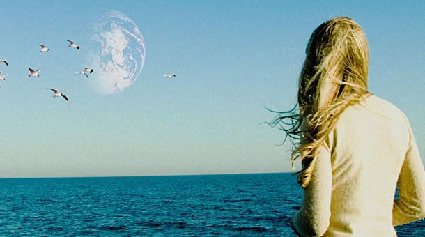 another-earth-indie-movie