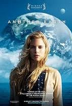Another Earth cover