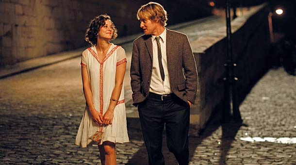 midnight-in-paris-movie