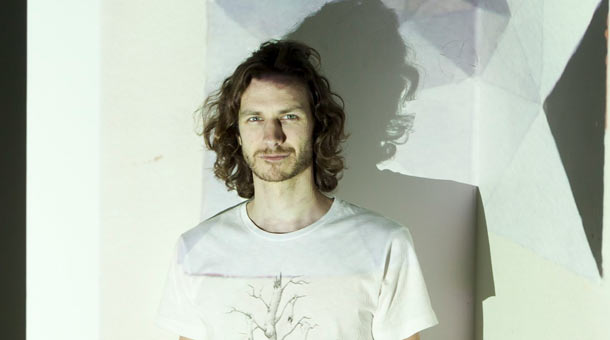 Gotye – Making Mirrors