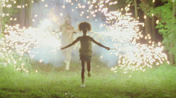 "Watch: ""Beasts of the Southern Wild"" trailer"