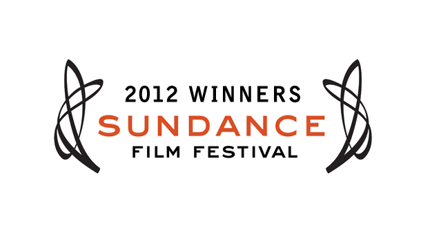 2012 Sundance Film Festival Winners