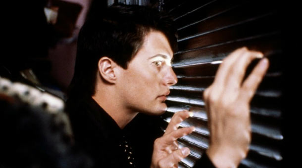 Movie News Roundup: Blue Velvet Edition News