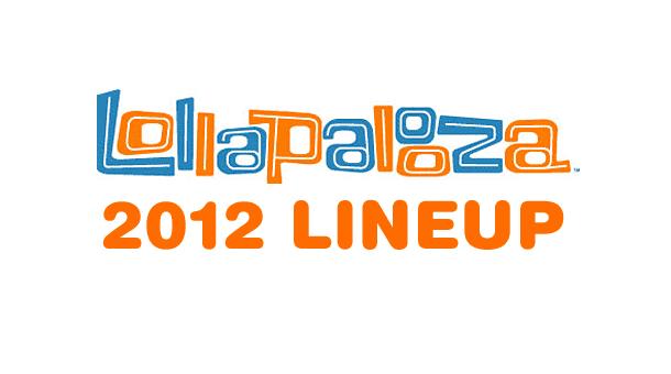2012-lollapalooza-lineup