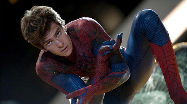 amazing-spider-man-movie