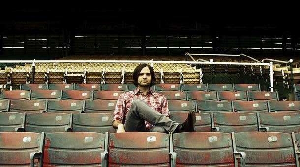 ben-gibbard-death-cab-for-cutie