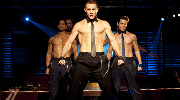 magic-mike-movie