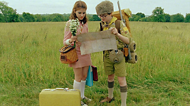 moonrise-kingdom-movie