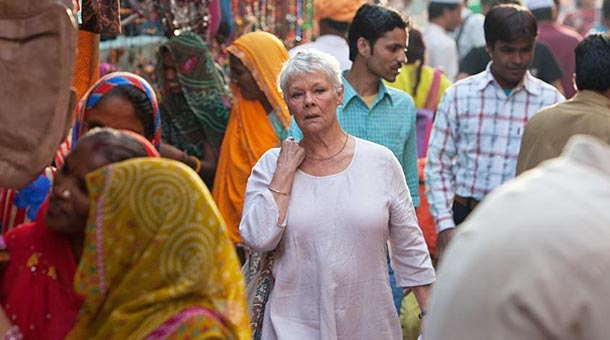 the-best-exotic-marigold-hotel-movie