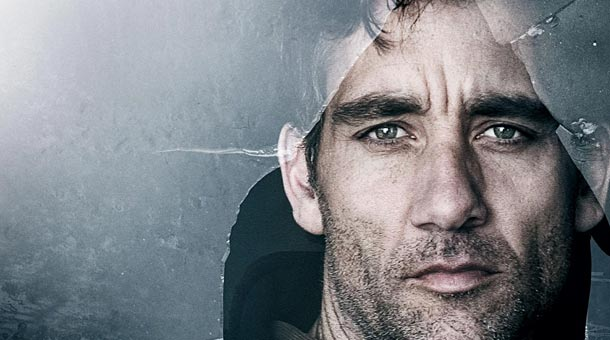 Children of Men film review