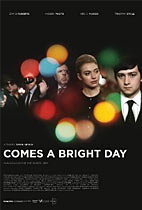 Comes a Bright Day cover