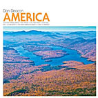 Dan Deacon – America Music cover