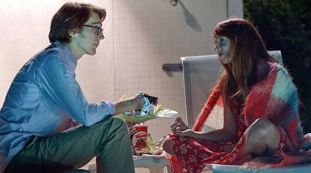 ruby-sparks-movie