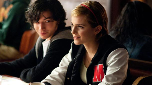 the-perks-of-being-a-wallflower-movie