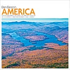 Dan Deacon America album cover