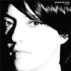 Sharon Van Etten Tramp album cover