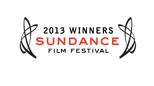 2013 Sundance Film Festival Winners Awards
