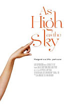As High As The Sky cover