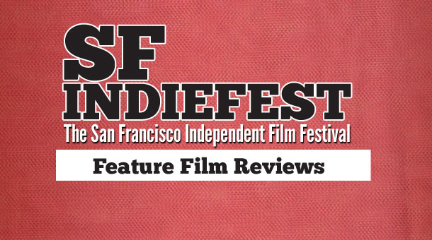 SF IndieFest Reviews  All the Light in the Sky, Sun Dont Shine &#038; More