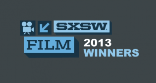 2013 SXSW Film Festival Award Winners