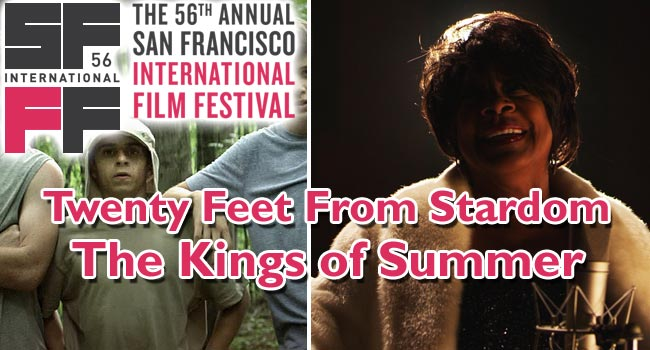 2013-sfiff-twenty-feet-from-stardom-kings-of-summer