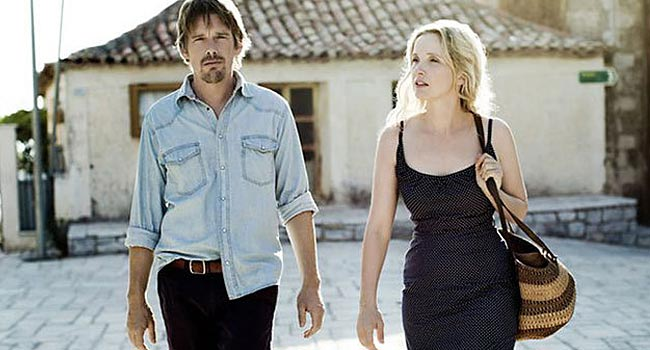 Before Midnight movie
