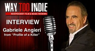 gabriele-angieri-interview