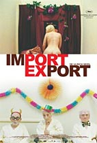 Import/Export movie