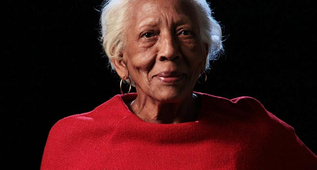 The Life and Crimes of Doris Payne movie