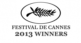 2013 Cannes Film Festival Winners
