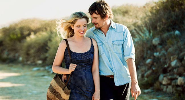 before-midnight-movie