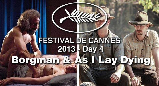 cannes-reviews-borgman-as-i-lay-dying