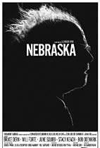 Nebraska (Cannes Review) movie poster