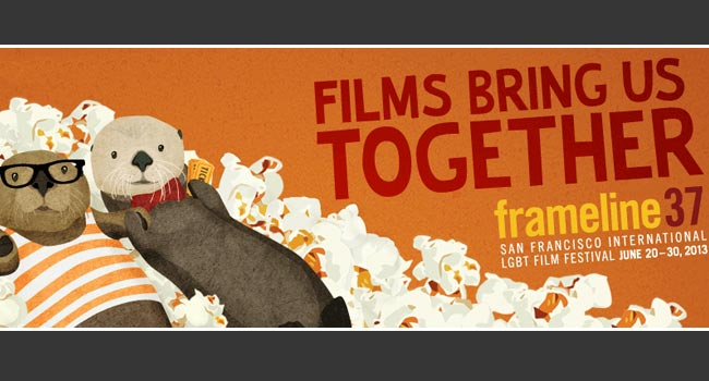 Frameline37 Festival Coverage Introduction