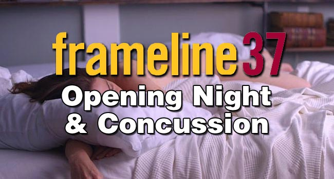 frameline37-opening-night