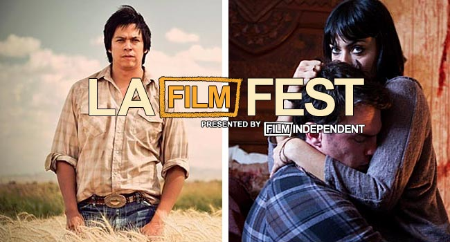 la-film-fest-coverage