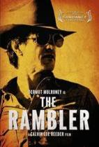 The Rambler Movie cover