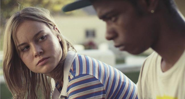 Watch: Short Term 12 trailer