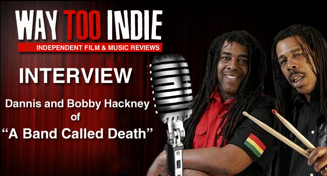 dannis-hackney-bobby-hackney-interview